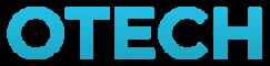 Otech Studio